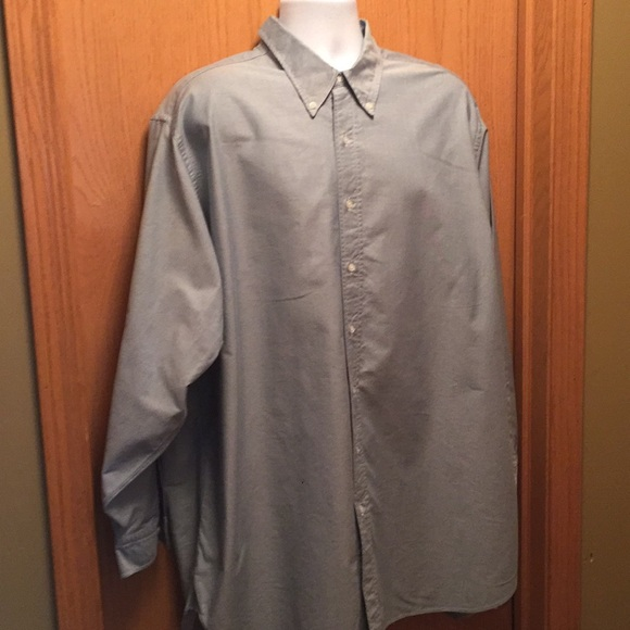 Brooks Brothers Other - Brooks Brothers Shirt